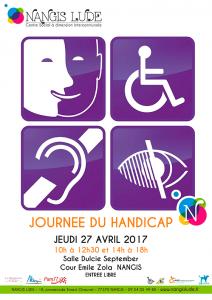 image_evenement_journee_handicap_2017
