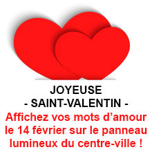 image_saint_valentin