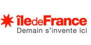 logo_ile-de-france