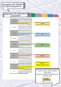 calendrier-reservation-accueils-de-loisirs-ccbn-2016-2017