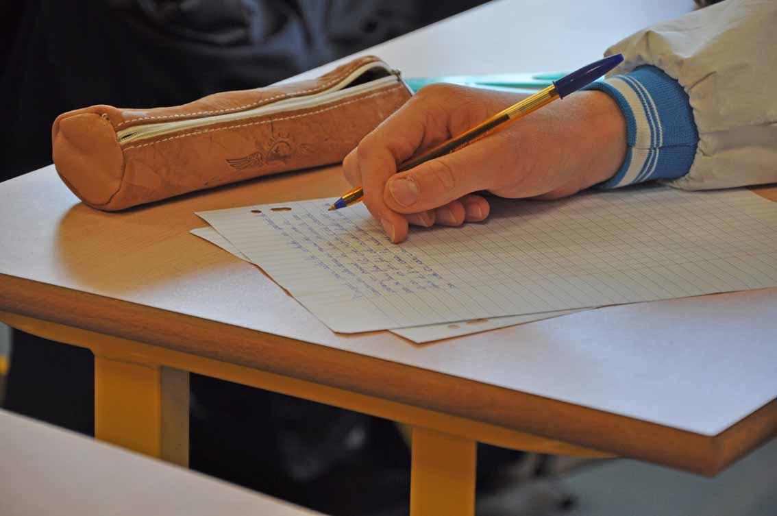 Enseignement secondaire nangis lyc es coll ge et centre for Piscine de nangis