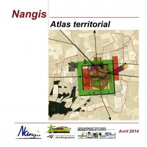 atlas_territorial_couverture