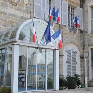 image_agenda_permanence_maire
