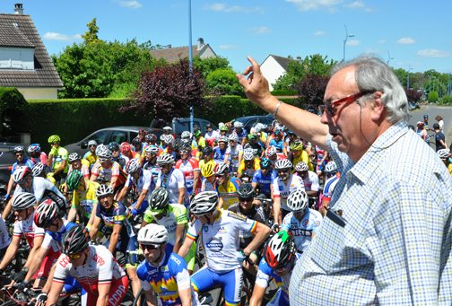 image_retour_course_cycliste_17_2