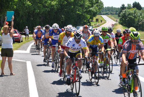 image_retour_course_cycliste_17_3