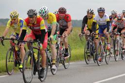 image_retour_course_cycliste_2016_1
