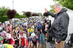 image_retour_course_cycliste_2016_2