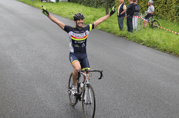 image_retour_course_cycliste_2016_3