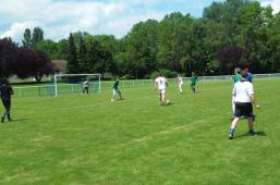 image_retour_tournoi_football_intergenerationnel_25062016_1