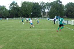 image_retour_tournoi_football_intergenerationnel_25062016_2