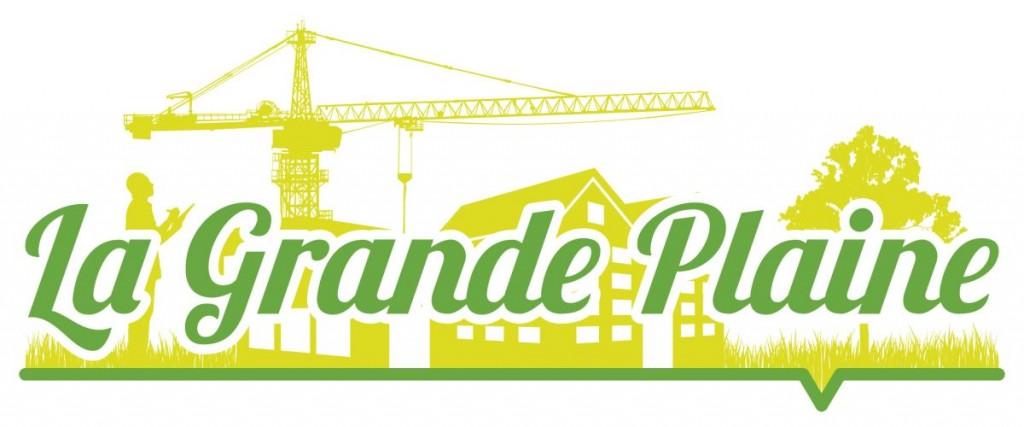 logo_la_grande_plaine