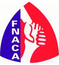 image_agenda_fnaca