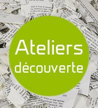 image_agenda_ateliers_decouverte