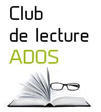image_agenda_club_lecture_ados