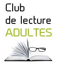image_agenda_club_lecture_adulte