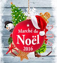 image_agenda_marche_noel_2016