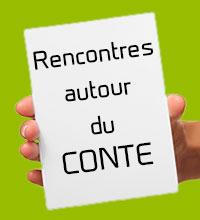 image_agenda_rencontres_conte