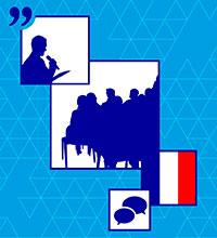 image_agenda_conseil_municipal