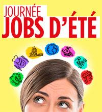 image_agenda_jobs_ete_2016