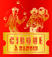 image_agenda_cirque