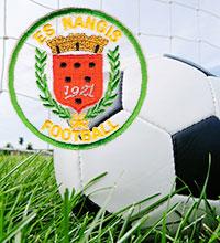 image_agenda_foot_es_nangis