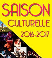 image_agenda_saison_culturelle_2016_2017