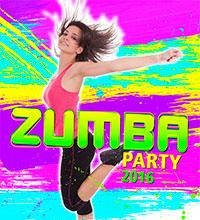image_agenda_zumba_party_2016