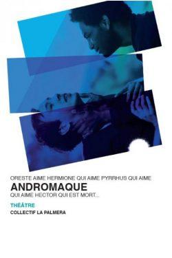 andromaque_2
