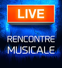 image_agenda_rencontre_musicale