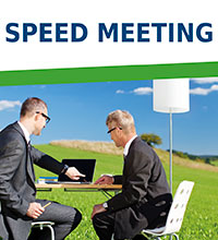 image_agenda_speed_meeting_2016