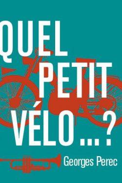 quel_petit_velo