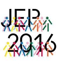 image_agenda_pej_2016