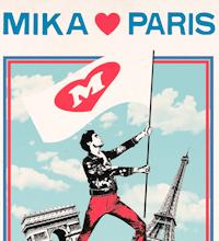 image_agenda_mika