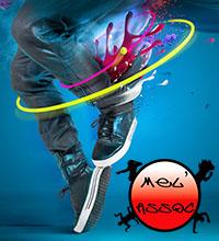 image_agenda_mel_assoc