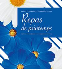 image_agenda_repas_printemps_2017