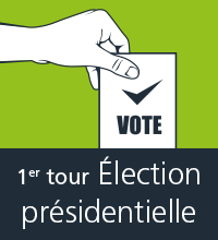 image_agenda_election_presidentielle_1_tour_2017