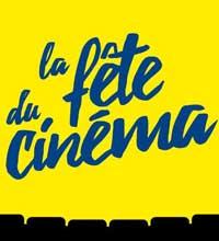 image_agenda_fetecinema