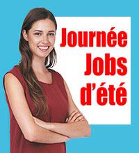 image_agenda_journee_jobs_ete_2017