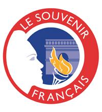 image_agenda_souvenir_francais