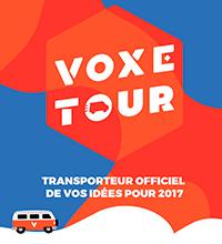 image_agenda_voxe_tour_2017