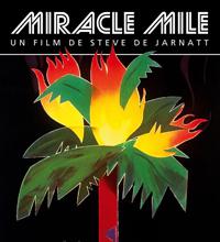 image_agenda_miraclemile